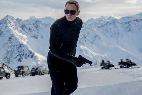 James-Bond-Spectre-6660-1425007041.jpg