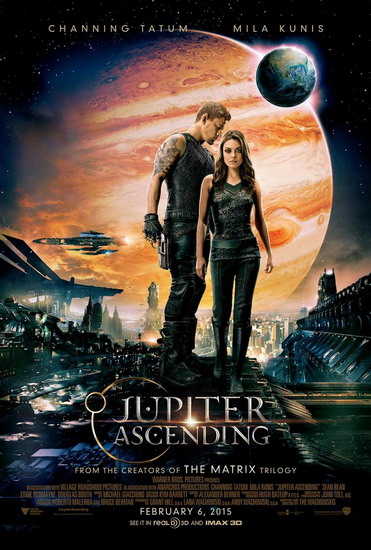 jupiter-ascending-movie-poster-7375-2890