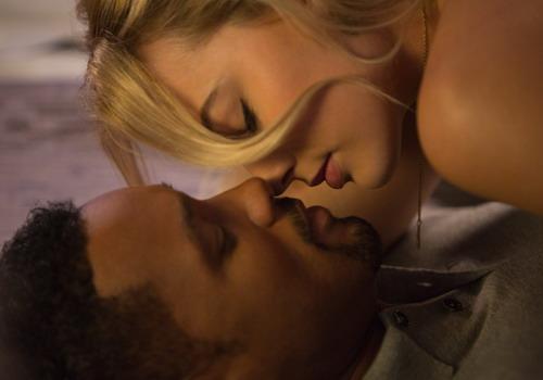 10 trailer phim hot nhất tuần qua