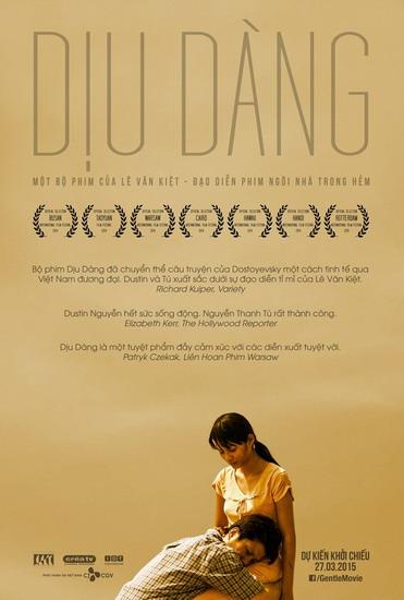 Diu-Dang-Main-Poster-5449-1425092286.jpg