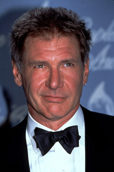 Harrison-Ford-1998-4249-1425100807.jpg