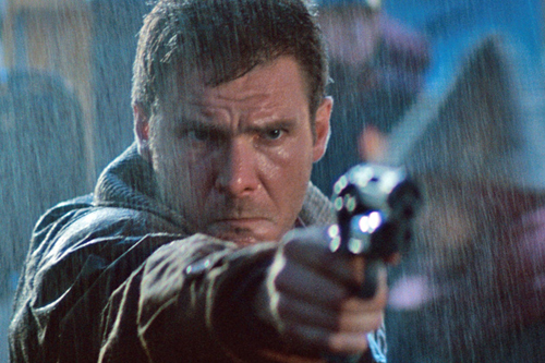 blade-runner-2-harrison-for-5136-1425100