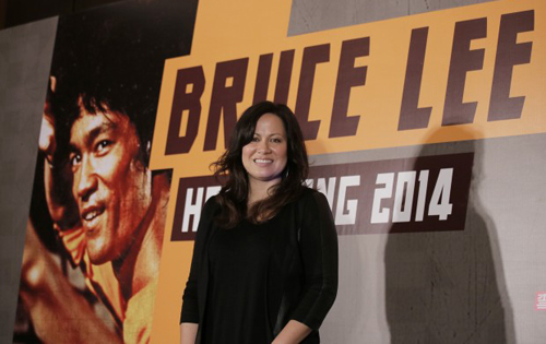 film-bruce-lee-biopic-8720-1425092216.jp