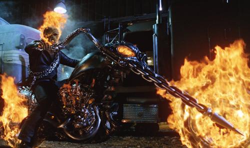 1-rick-english-ghost-rider-3286-14252589