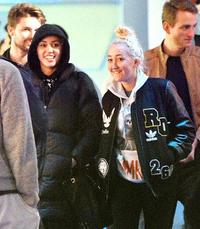 Miley2-6705-1425345113.jpg