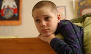 Danh sách độc giả nhận vé xem ra mắt phim 'Boyhood'