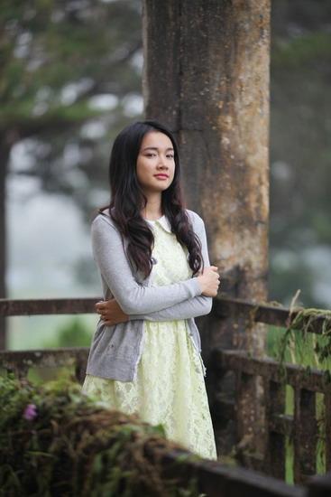 Nha-Phuong-1574-1425609569.jpg