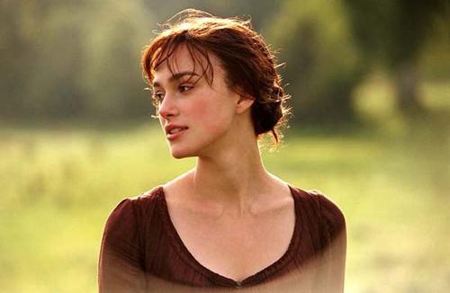 12 bộ phim nói về nữ giới gây 'sốt' nhất