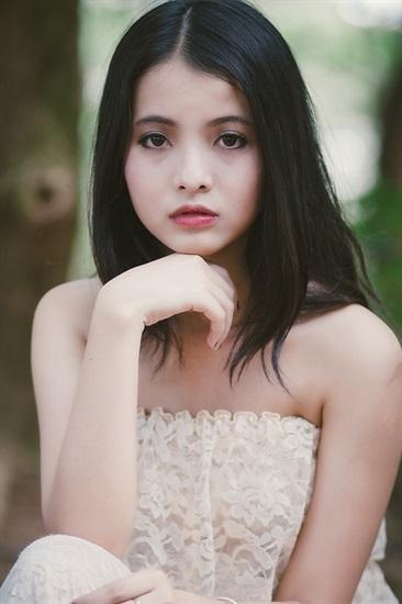 10 gương mặt nữ tiềm năng của điện ảnh Việt Nam