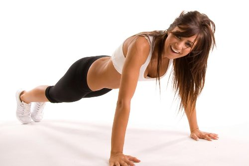 Push-up-Exercises-9983-1425698515.jpg