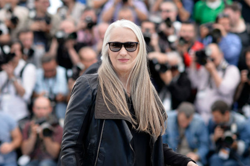 jane-campion-cannes-sexism-5634-14257414