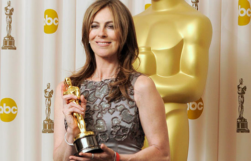 kathryn-bigelow-first-woman-4105-1425741