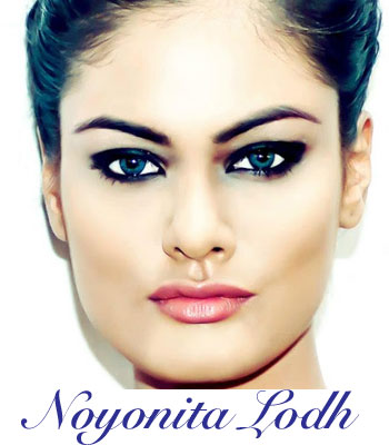 10-Noyonita-Lodh.jpg