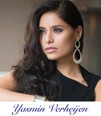 12-Yasmin-Verheijen.jpg
