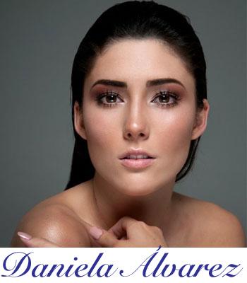 8-Daniela-Alvarez.jpg