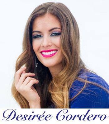 Desiree-Cordero-4360-1425981292.jpg