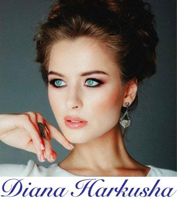 Diana-Harkusha-9549-1425981293.jpg