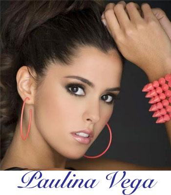 Paulina-Vega-2339-1425981295.jpg