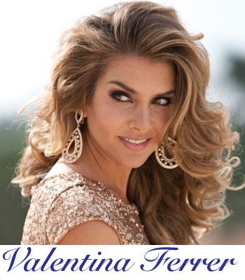 Valentina-Ferrer-8976-1425981296.jpg