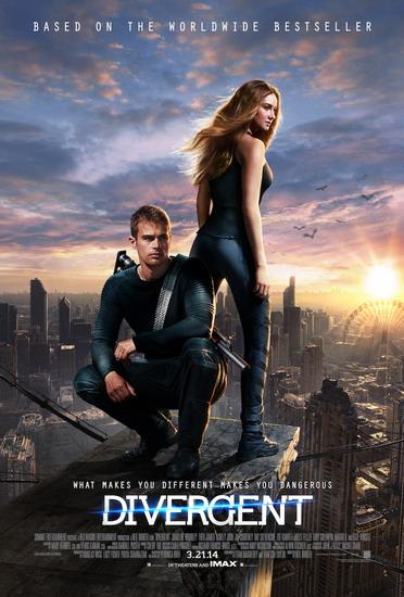 Divergent-1-7799-1426039128.jpg