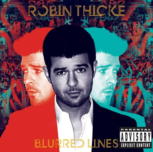 blurred-lines-cover-1374828769-5699-9524