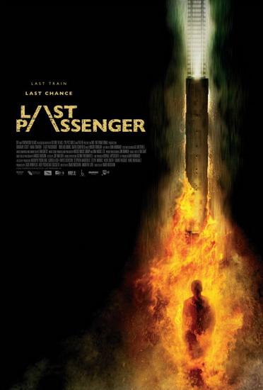 last-passenger-4014-1426039125.jpg