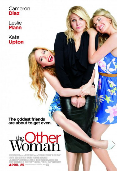 other-woman-ver2-7216-1426039127.jpg