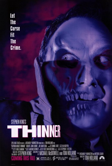 stephen-kings-thinner-movie-po-1563-9563