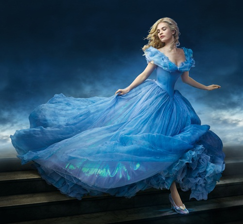 Cinderella-3-jpeg-9907-1426580954.jpg