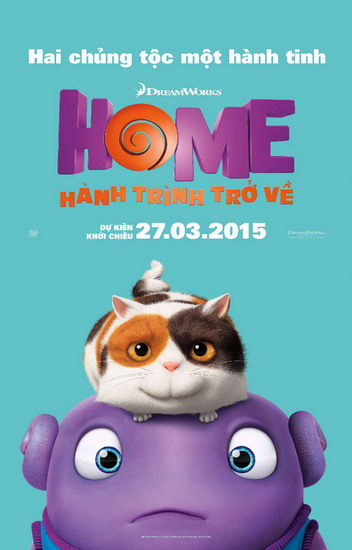 Home-Poster-4293-1426753816.jpg