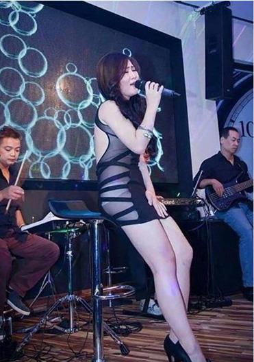 huong-tram-mac-phan-cam-dien-t-9104-4244