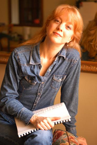 2011-maria-schneider-orches-7712-1426911