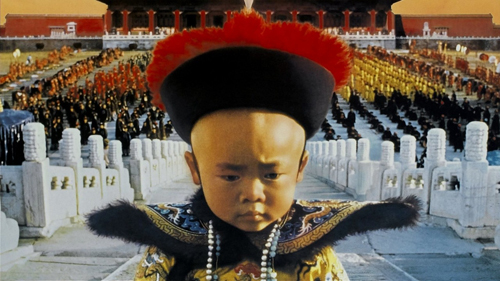 The-Last-Emperor-1-1417-1427091720.jpg