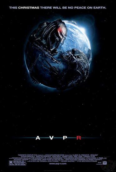 aliens-vs-predator-requiem-7251-14271630