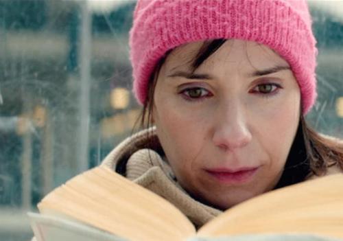 10 phim ngắn Oscar xuất sắc đầu thế kỷ 21