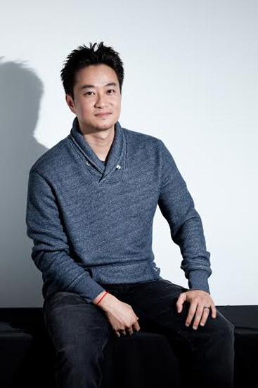 Đạo diễn Lê Văn Kiệt: 'Từ đầu tôi đã biết Dustin Nguyễn hợp vai Dịu dàng'