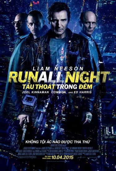 Poster-RUN-ALL-NIGHT-2-01-4592-142770700