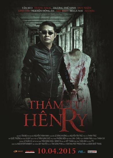 Tham-tu-Hen-ry-poster-8417-1427707002.jp