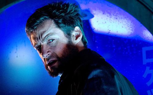 Wolverine-Hugh-Jackman-5588-1427682913.j