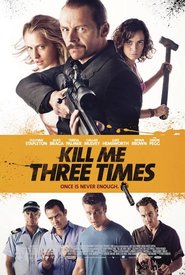 kill-me-three-times-poster-2493-14277070