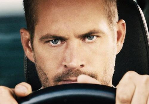"""""""Fast & Furious 7"""" sẽ là lần cuối cùng mà khán giả còn được thấy Paul Walker trên màn ảnh rộng."""
