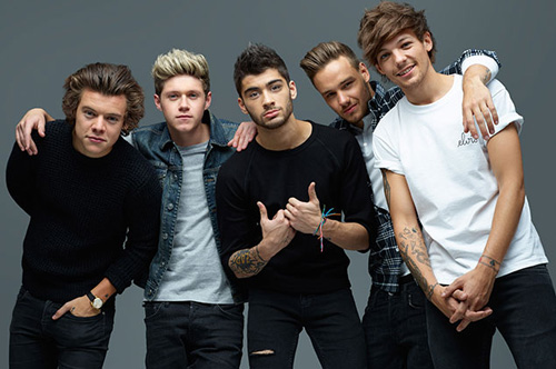 one-direction-press-2013-65-4742-1427799