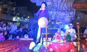 Sức sống của hát xẩm trong đời sống văn hóa Hà Nội