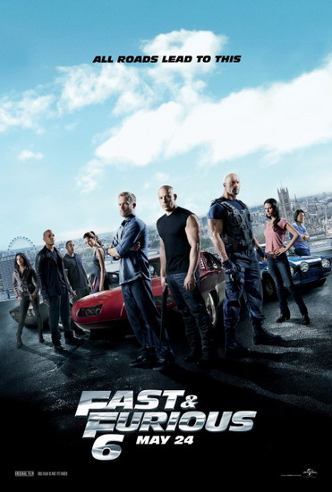 fast-and-furious-six-ver3-1249-142787978