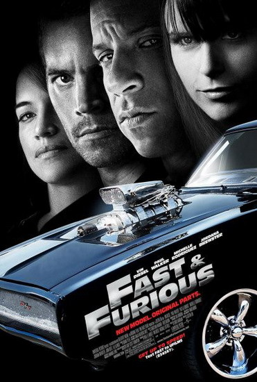 fast-and-furious-ver2-5818-1427879781.jp