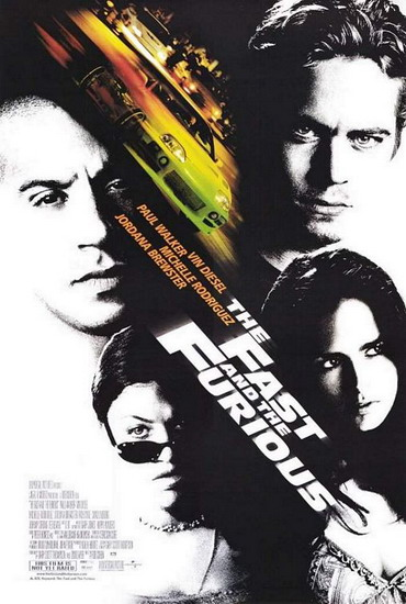 fast-and-the-furious-2912-1427879778.jpg