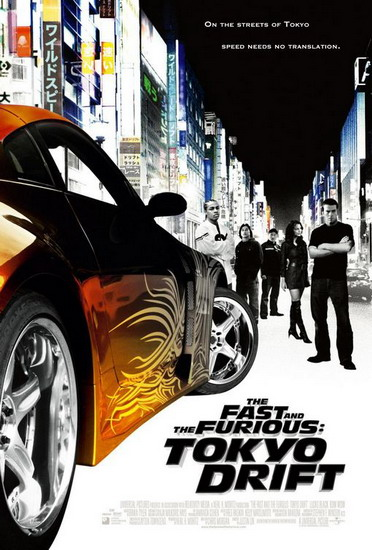 fast-and-the-furious-tokyo-dri-1627-4988