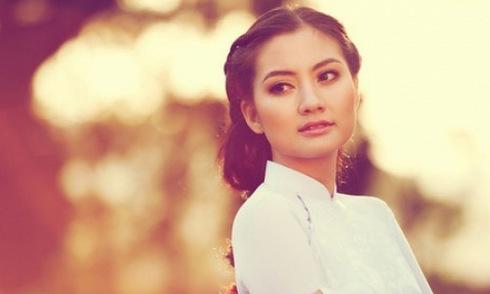Ngọc Lan: 'Tôi chỉ cưới người do mẹ chỉ định'