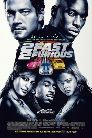 two-fast-two-furious-ver5-5108-142787977