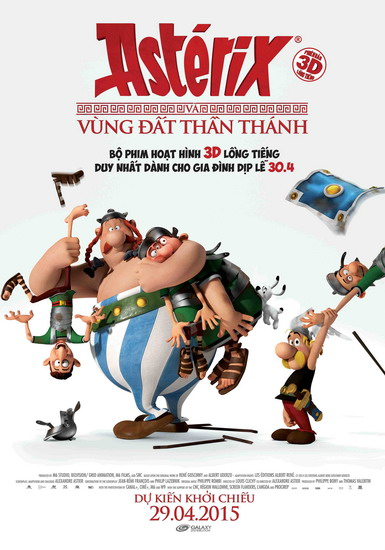 ASTERIX-poster.jpg